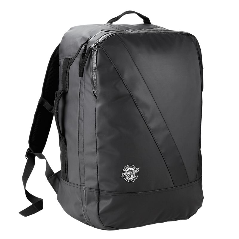 Best Backpack For Travel On Cheap Airlines
