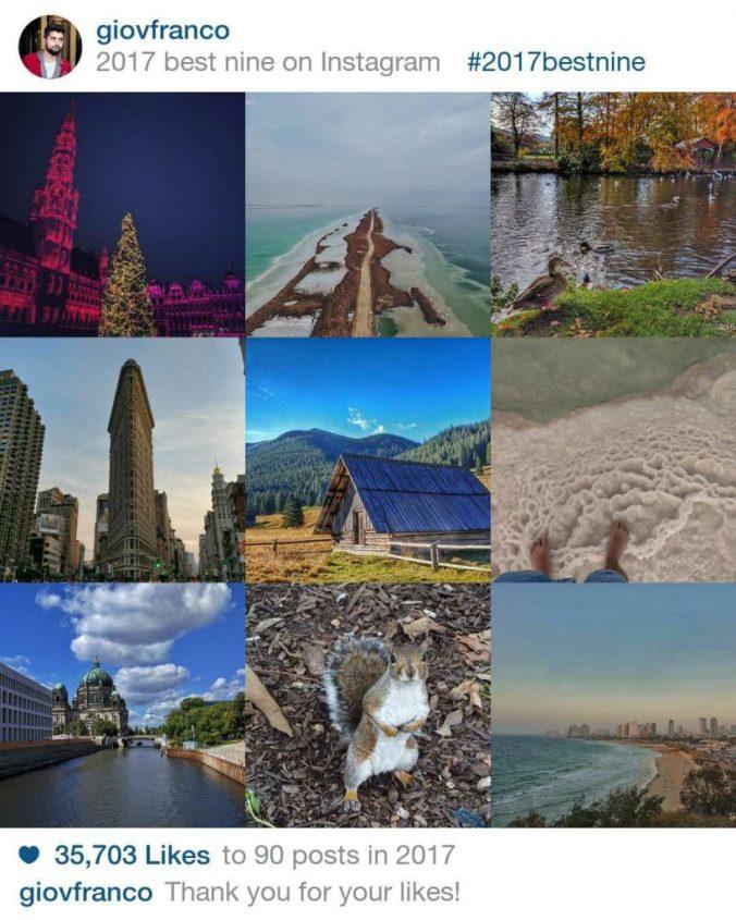 viaggiare in modo sostenibile