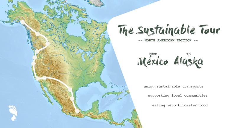 North America Edition