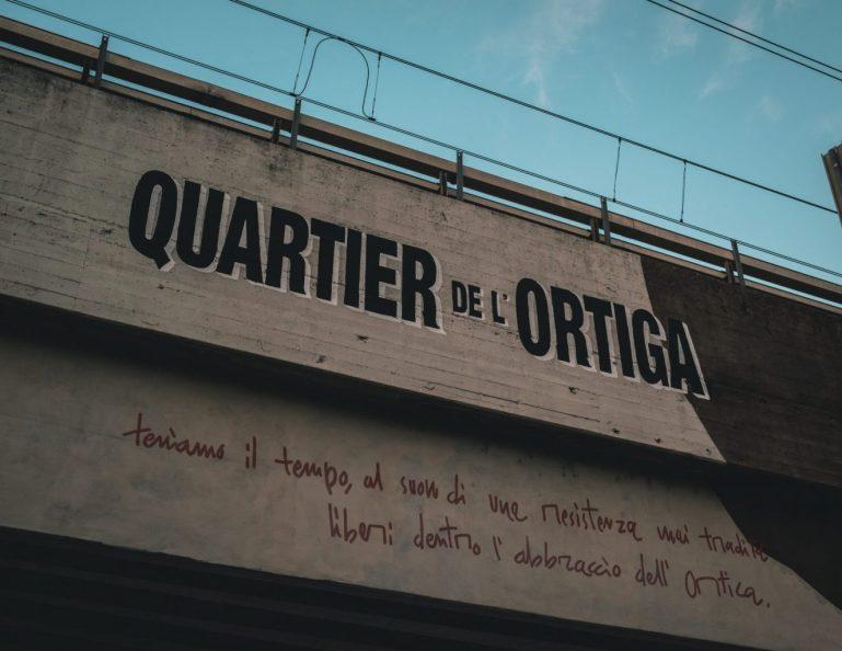unknown milano ortica street art