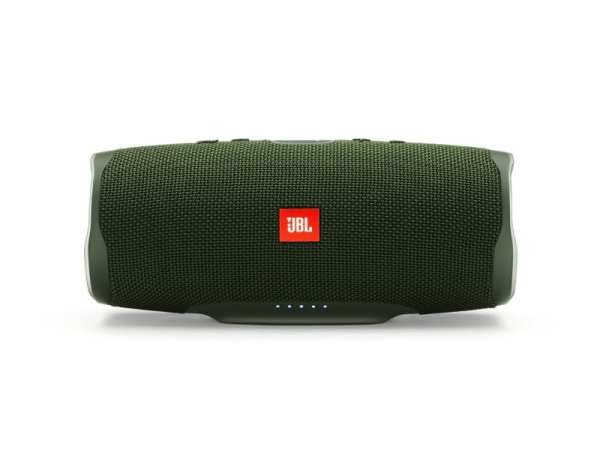 JBL_Charge4_Front_ForestGreen