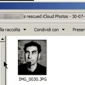 CopyTrans Cloudly: cancellare definitivamente le foto di iCloud 8
