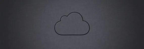 CopyTrans Cloudly: cancellare definitivamente le foto di iCloud