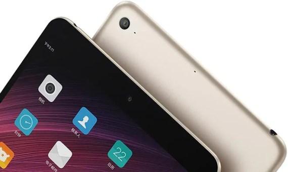Ufficio Per Xiaomi : Xiaomi mi pad 3: cambiare la rom per ottenere la lingua italiana