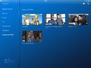 Sky Q: il futuro della fruizione dei contenuti TV 9