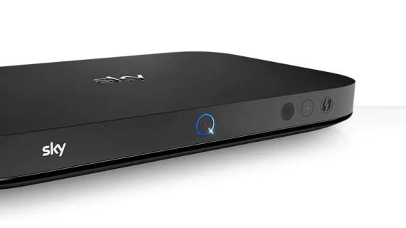 Sky Q: il futuro della fruizione dei contenuti TV 3