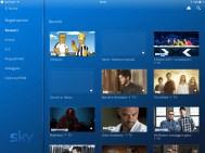 Sky Q: il futuro della fruizione dei contenuti TV 8