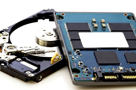 SSD HDD C:WindowsInstaller troppo grande, perché?