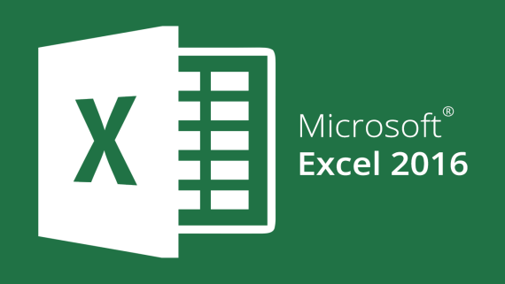 Excel: eliminare collegamenti ad altre cartelle quando non funziona l'interruzione 1