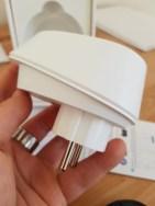 TP-Link Smart Wi-Fi Plug HS100 3