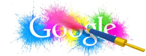 """Google Immagini: riottenere il pulsante """"Visualizza immagine"""""""