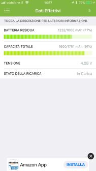 iPhone: come posso capire se devo cambiare la mia batteria? 3