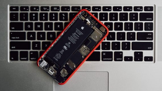 iPhone: come posso capire se devo cambiare la mia batteria?