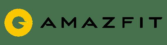 Amazfit Arc, l'eleganza che manca al Mi Band 2 1