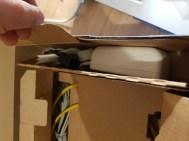 AVM FRITZ!Box 7590: addio al passato 8