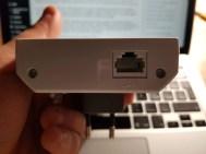 AVM FRITZ!WLAN Repeater 1750E: estendi la tua rete WiFi su più livelli 3