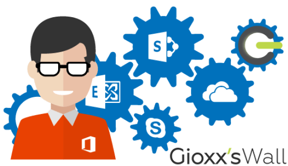 PowerShell: assegnazione in bulk delle licenze Office 365