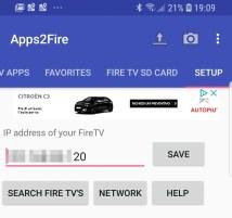 Amazon Fire TV Stick (Basic Edition): è un acquisto sensato? 2