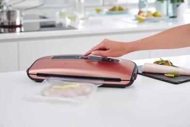 FoodSaver 13X: non di soli gadget è fatta la casa! 1