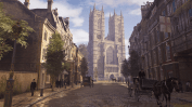 Assassin's Creed Syndicate 33