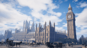 Assassin's Creed Syndicate 35