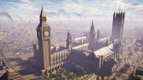 Assassin's Creed Syndicate 37