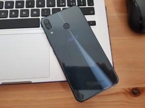 Asus Zenfone 5 (ZE620KL) 3