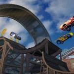 Cars 3: In gara per la vittoria, tutti in pista! 11