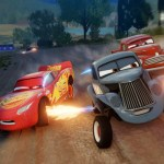 Cars 3: In gara per la vittoria, tutti in pista! 19