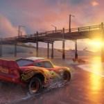 Cars 3: In gara per la vittoria, tutti in pista! 25