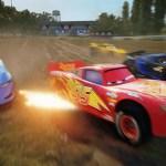 Cars 3: In gara per la vittoria, tutti in pista! 26
