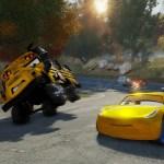 Cars 3: In gara per la vittoria, tutti in pista! 29