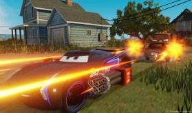 Cars 3: In gara per la vittoria, tutti in pista! 8