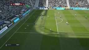 FIFA 16: uno sguardo alla Demo 3