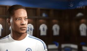 FIFA 17 (Il viaggio di) 12