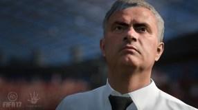 FIFA 17 (Il viaggio di) 20