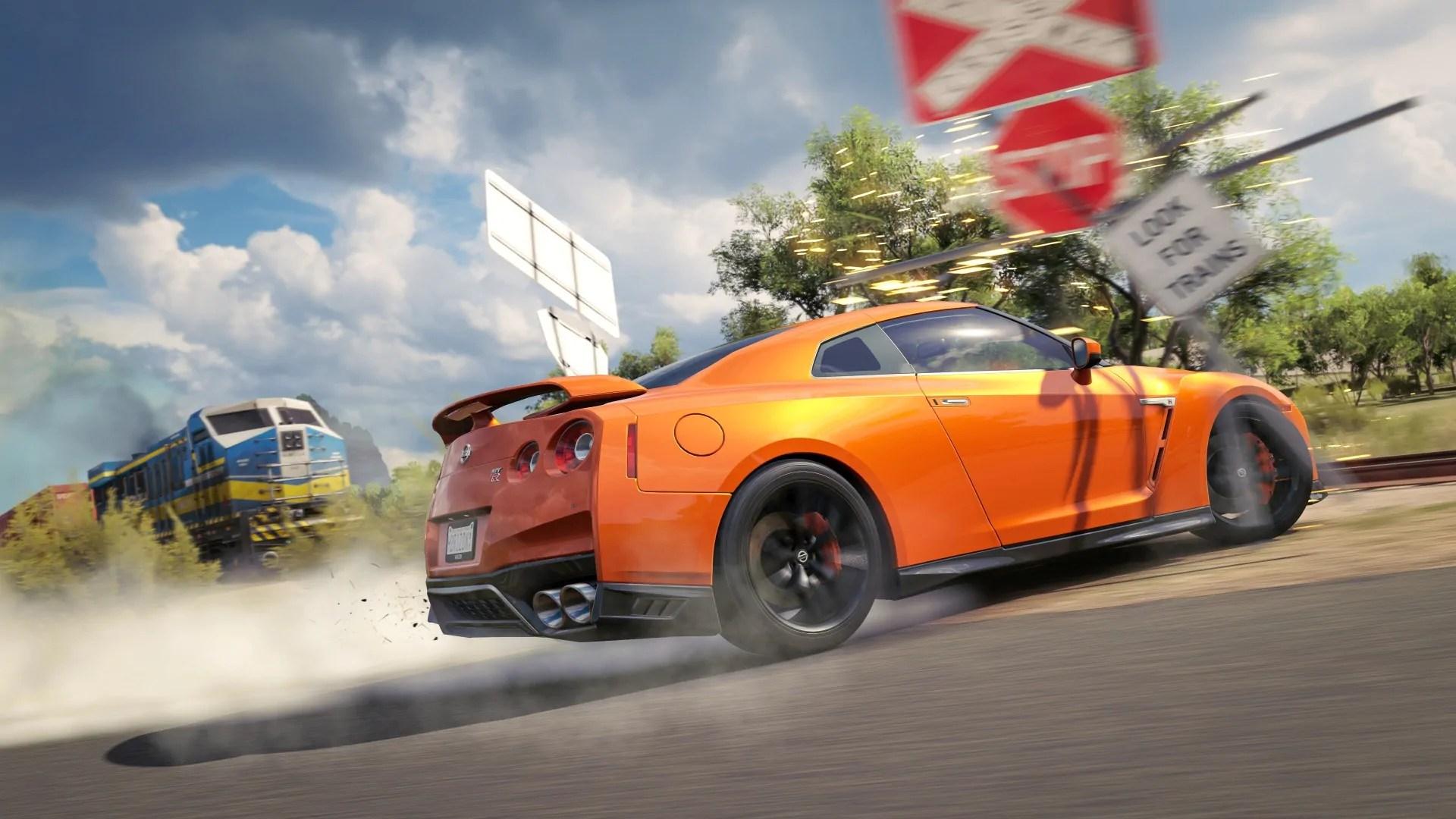 Forza Horizon 3: benvenuti in Australia! 3