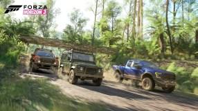 Forza Horizon 3: benvenuti in Australia! 5