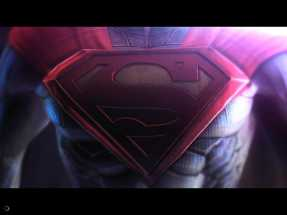 Injustice: Gods Among Us (iOS) 5