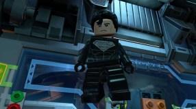 LEGO Batman 3: Gotham e oltre, il giustiziere mascherato è tornato! 4