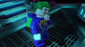 LEGO Batman 3: Gotham e oltre, il giustiziere mascherato è tornato! 8