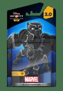 Marvel Battlegrounds: botte da orbi su Disney Infinity 3.0 9