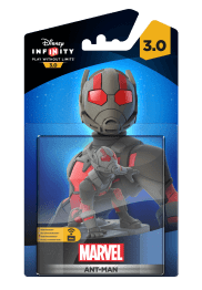 Marvel Battlegrounds: botte da orbi su Disney Infinity 3.0 8