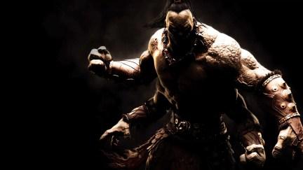 Mortal Kombat X: Who's Next? 2