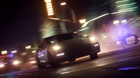 Need for Speed Payback: accendi il motore e scendi in strada 5