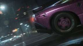 Need for Speed: stasera si va a correre! 1