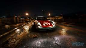 Need for Speed: stasera si va a correre! 5