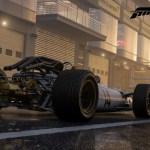 Sali a bordo del nuovo Forza Motorsport 7 20