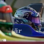 Sali a bordo del nuovo Forza Motorsport 7 22