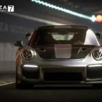 Sali a bordo del nuovo Forza Motorsport 7 25